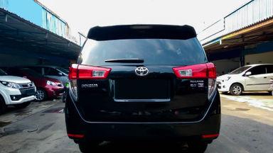 2016 Toyota Kijang Innova G - Mobil Pilihan (s-3)