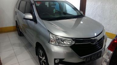 2015 Daihatsu Xenia 1.3 - Good Condition (s-2)
