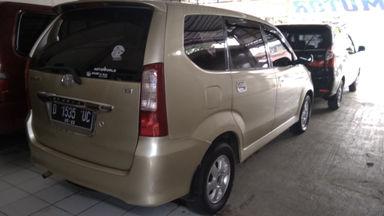2005 Toyota Avanza - Siap Pakai (s-5)
