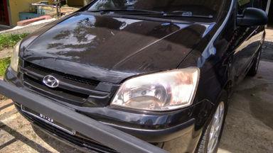 2004 Hyundai Avega GL - Siap Pakai