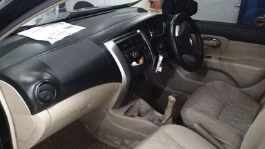 2014 Nissan Grand Livina SV - Kondisi Ciamik (s-2)