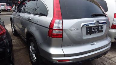 2011 Honda CR-V 2.4 - Siap Pakai Dan Mulus (s-7)