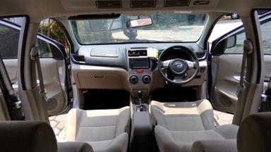 2013 Daihatsu Xenia R Dlx - Unit Istimewa (s-4)
