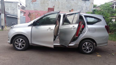 2017 Daihatsu Sigra 1.2R Deluxe - Proses Cepat Tanpa Ribet Terawat Siap Pakai (s-7)
