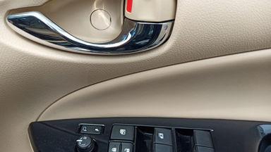 2018 Toyota Vios 1.5 G AT Facelift - Simulasi Kredit Tersedia (s-15)