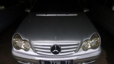 2002 Bentley Continental 200 - Warna Favorit, Harga Terjangkau