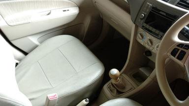 2013 Suzuki Ertiga GX - Terawat - Siap Pakai (s-5)