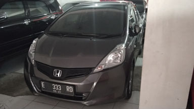 2016 Honda Jazz 1.5 S - Nyaman Terawat