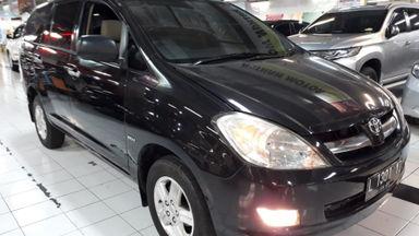 2005 Toyota Kijang Innova G - City Car Lincah Dan Nyaman, Kondisi Ciamik (s-3)