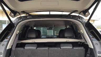 2014 Nissan X-Trail 2.5 - Surat Lengkap (s-5)