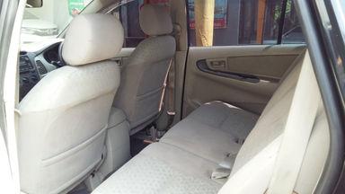 2011 Toyota Kijang Innova G 2.5 - Barang Cakep (s-5)