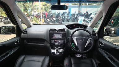 2015 Nissan Serena HWS - bekas berkualitas (s-4)