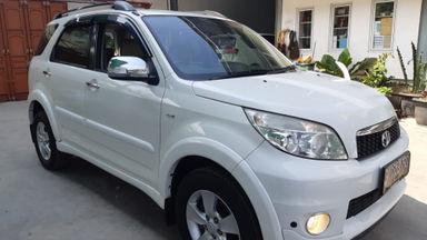 2013 Toyota Rush S - Kondisi Istimewa (s-6)