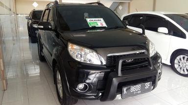 2012 Toyota Rush G - Nyaman Terawat (s-1)