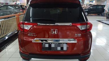 2016 Honda BR-V E Prestige - Siap Pakai Dan Mulus (s-4)