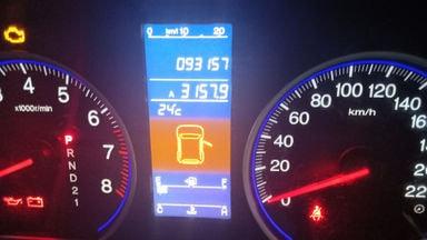 2010 Honda CR-V 2.4 - Istimewa  Mulus Siap Pakai (s-6)