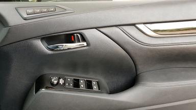2015 Toyota Vellfire G ATPM - Mulus Terawat (s-15)