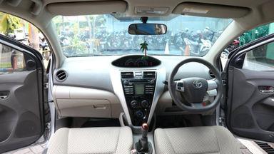 2011 Toyota Vios g - harga bisa nego sampai deal (s-4)