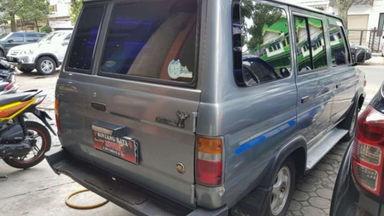 1995 Toyota Kijang Grand Extra 1.8 - KONDISI ISTIMEWA (s-2)