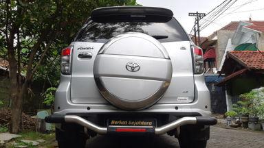 2013 Toyota Rush S - Istimewa,Terawat,Siap Pakai, km rendah, mobil second berkualitas, terawat (s-3)