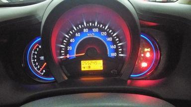 2015 Honda Mobilio E Prestige - bekas berkualitas (s-5)