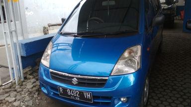 2007 Suzuki Karimun Wagon VXI - Kredit Bisa Dibantu