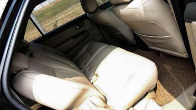2013 Toyota Fortuner G VNT Turbo - Mobil Pilihan (s-5)