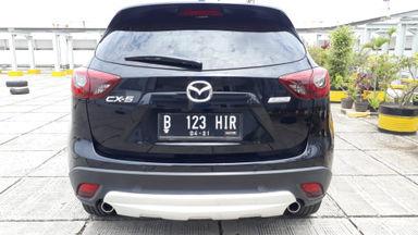 2015 Mazda CX-5 GT 2.5 - Cash/ Kredit (s-3)