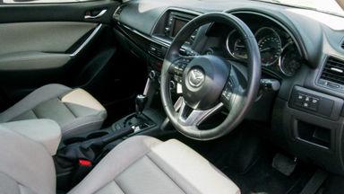 2013 Mazda CX-5 Touring - Mobil Pilihan (s-7)