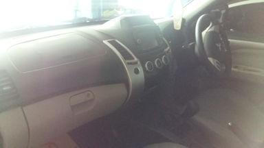 2013 Mitsubishi Pajero GLS - Nyaman Terawat (s-3)