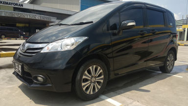 2013 Honda Freed PSD - Dp minim 18jt