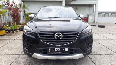 2015 Mazda CX-5 GT 2.5 - Cash/ Kredit (s-2)