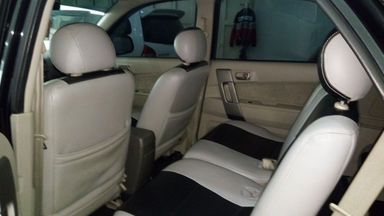 2011 Daihatsu Terios Tx manual - Siap pakai, mulus dan terawat (s-8)