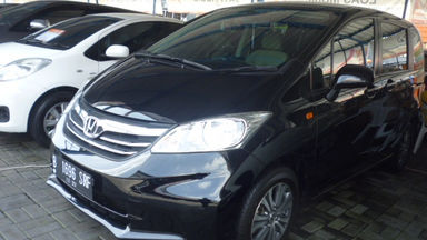 2012 Honda Freed SD - Unit Super Istimewa