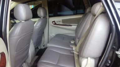 2008 Toyota Kijang Innova 2.0 G - Sangat Istimewa (s-6)