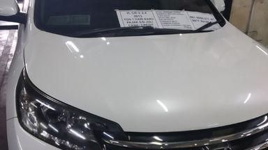 2013 Honda CR-V 2.4 - Harga Nego (s-3)