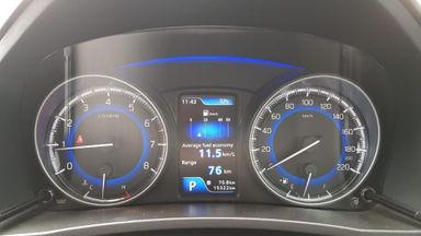 2018 Suzuki Baleno Hatch Back - Fitur Mobil Lengkap (s-3)