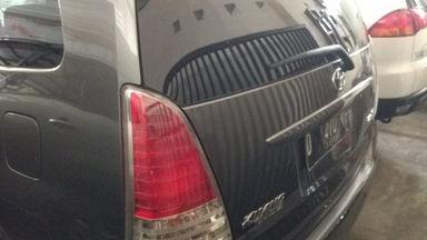 2009 Toyota Kijang Innova G - Antik Mulus Terawat (s-6)