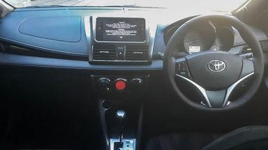 2014 Toyota Yaris TRD - Mobil Pilihan (s-4)