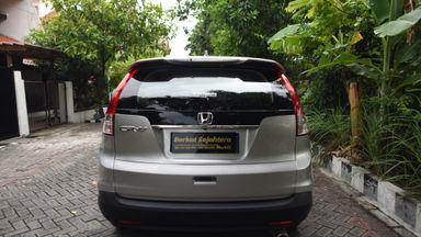 2013 Honda CR-V Prestige - Kredit Tersedia Proses Cepat (s-1)