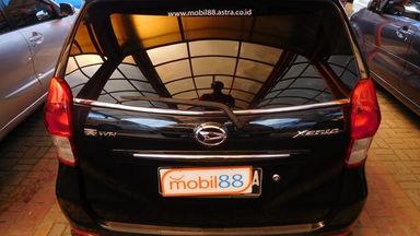 2012 Daihatsu Xenia R DELUXE 1.3 MT - Kondisi Mulus (s-9)