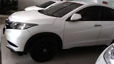 2016 Honda HR-V E 1.5 AT - Istimewa Seperti Baru KM Rendah (s-5)