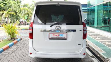 2013 Toyota Nav1 V lux - Terawat (s-2)