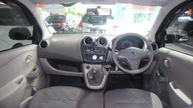 2014 Datsun Go+ panca - Langsung Tancap Gas Harga Terjangkau (s-3)