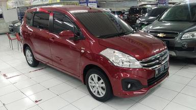 2015 Suzuki Ertiga GL - 2015 Suzuki Ertiga GL (s-0)