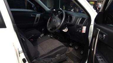 2014 Toyota Rush TRD Sportivo - Istimewa siap pakai (s-4)