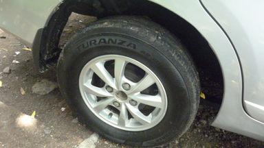 2012 Toyota Avanza ALL NEW G - Siap Pakai (s-9)