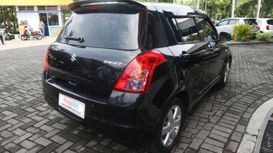 2010 Suzuki Swift St - Proses Cepat Tanpa Ribet Dijual Cepat, Harga Bersahabat (s-4)