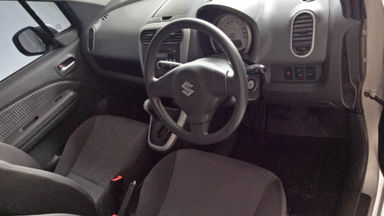 2014 Suzuki Splash GL - Kondisi terawat, siap pakai (s-3)