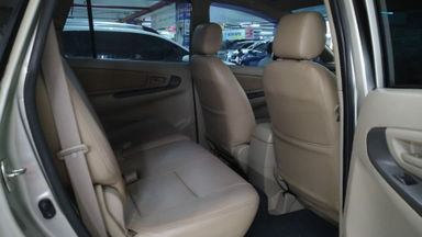2014 Toyota Kijang Innova G - Istimewa Siap Pakai (s-2)